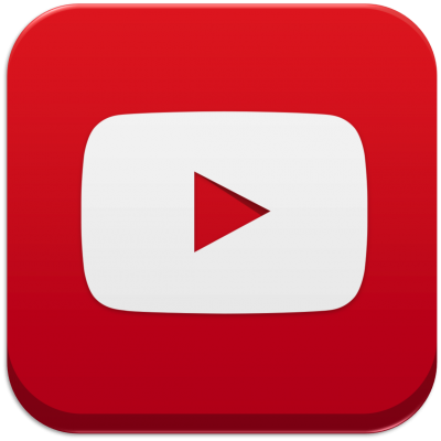 youtube-logo-in-png-26 – Fineline