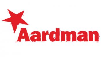 Aardman_logo
