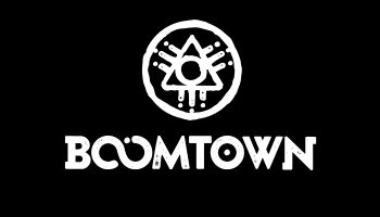 Boomtown-Logo_On-Black