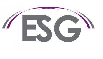 ES_Global_logo_FINALrgb