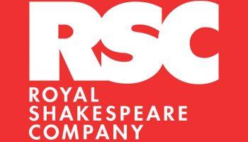 Postcard_RSC_Logo_1_1024x1024