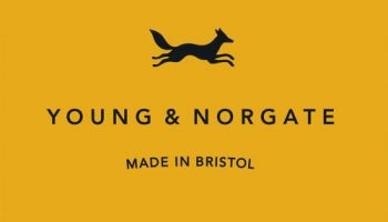 Young-and-Norgate-made-in-Bristol-500x300