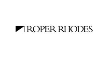 roper-rhodes-logo-1