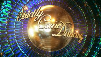 strictly-come-dancing-logo-generic
