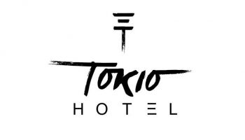 tokio_hotel_new_logo_by_dysfunctionalhuman-d76e1y7